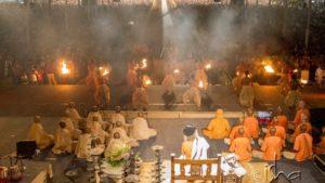 5-facts-mahashivarathri-1090x614