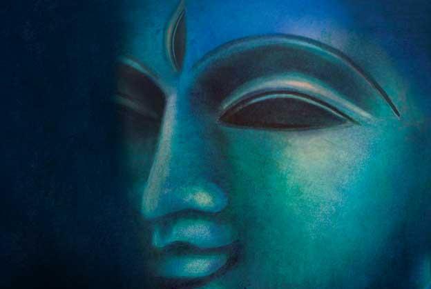 சிவன் மந்திரம், sivan manthiram