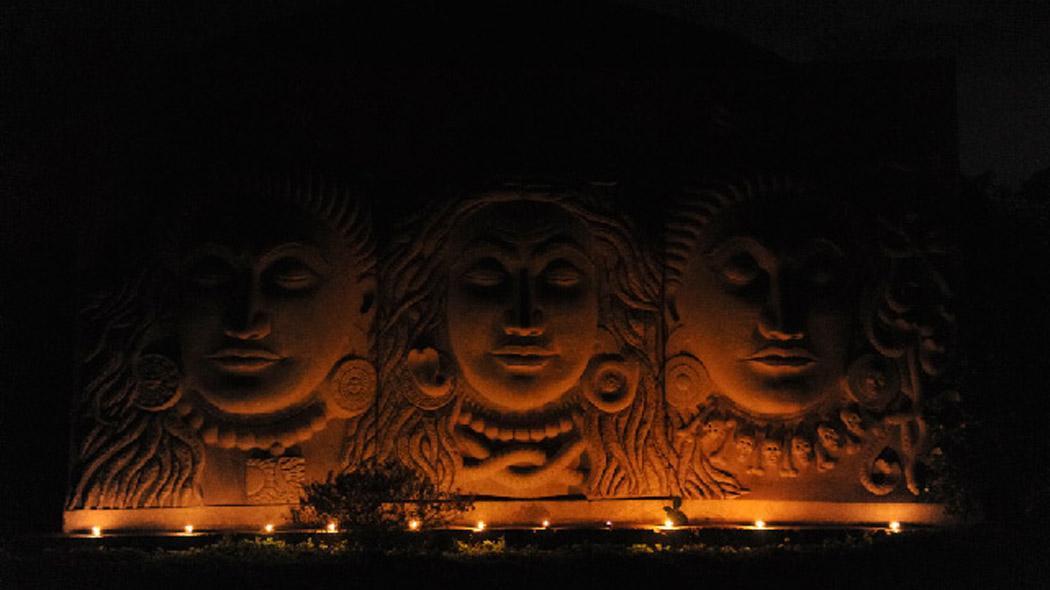 Shivan ethanai peyargal ethanai mugangal | சிவன் – எத்தனை பெயர்கள்? எத்தனை முகங்கள்?