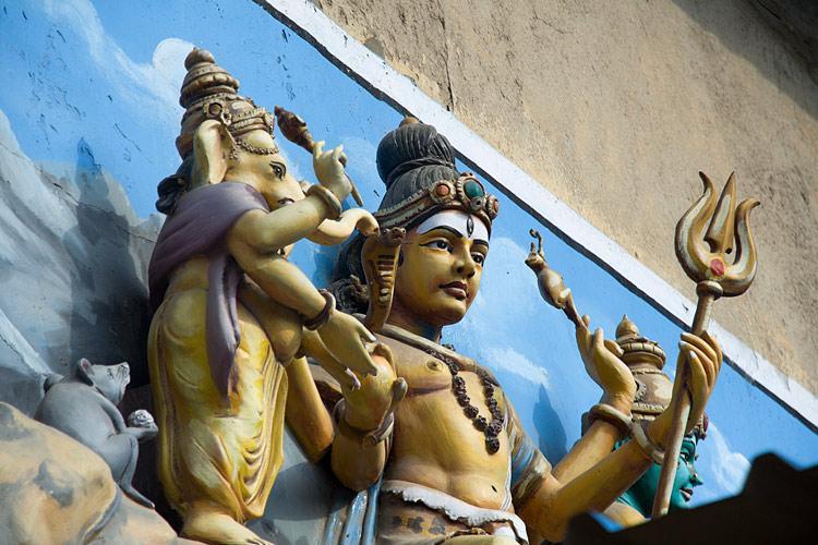 sivapuranam in tamil, சிவபுராணம், sivapuranam, சிவபுராணம் கதை