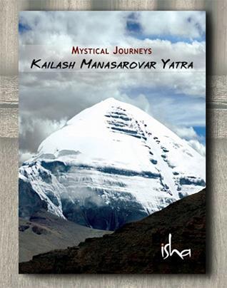 Kailash Manasarovar Yatra - Mahashivratri videos