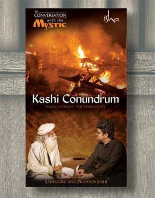 Mahashivratri videos - Kashi Conundrum