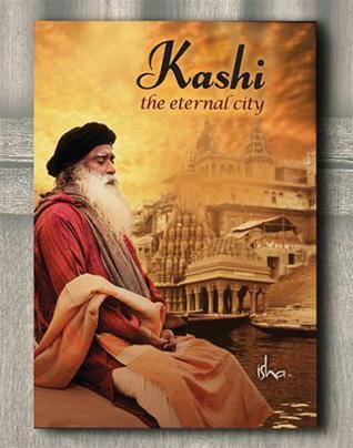 Mahashivratri video - Kashi