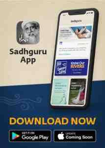 Mobile App Banner for Live webstream Pages_Desktop