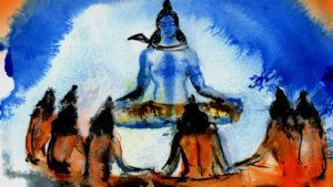 Adiyogi-Chronicles_-Offering-Gurudakshina-_-Sadhguru
