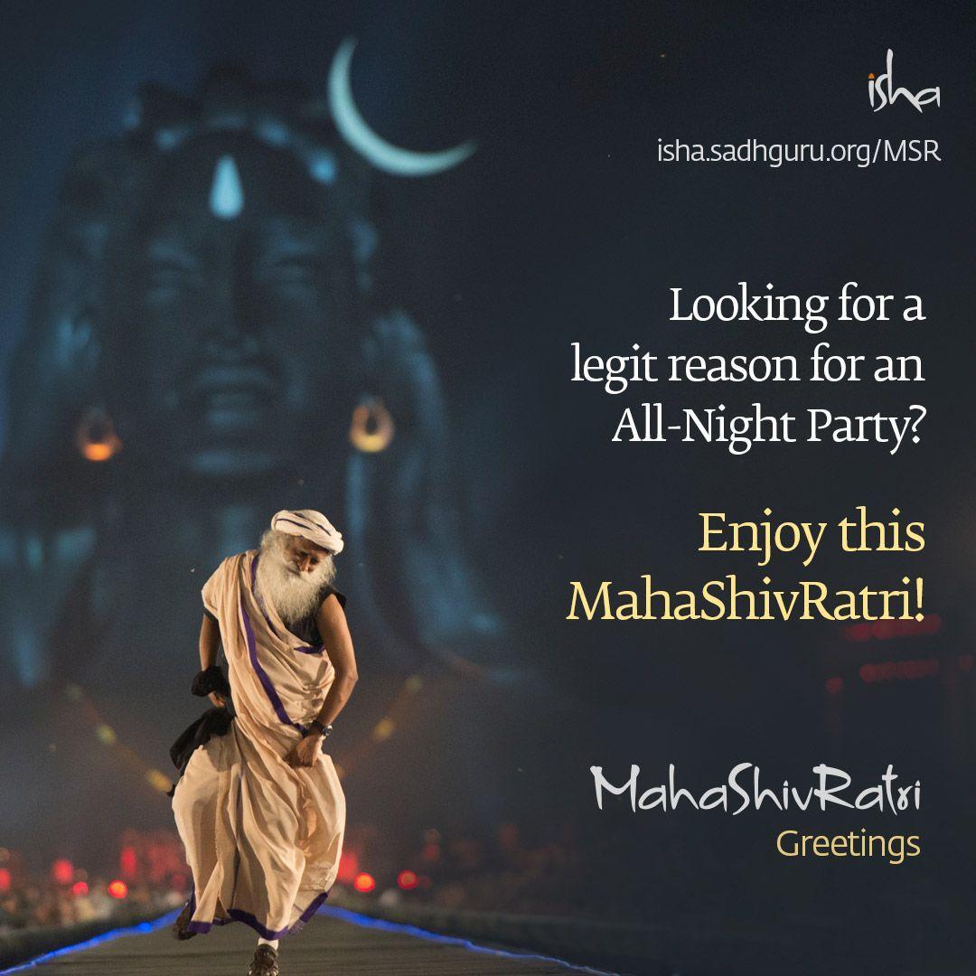 Mahashivratri Wishes Images 1