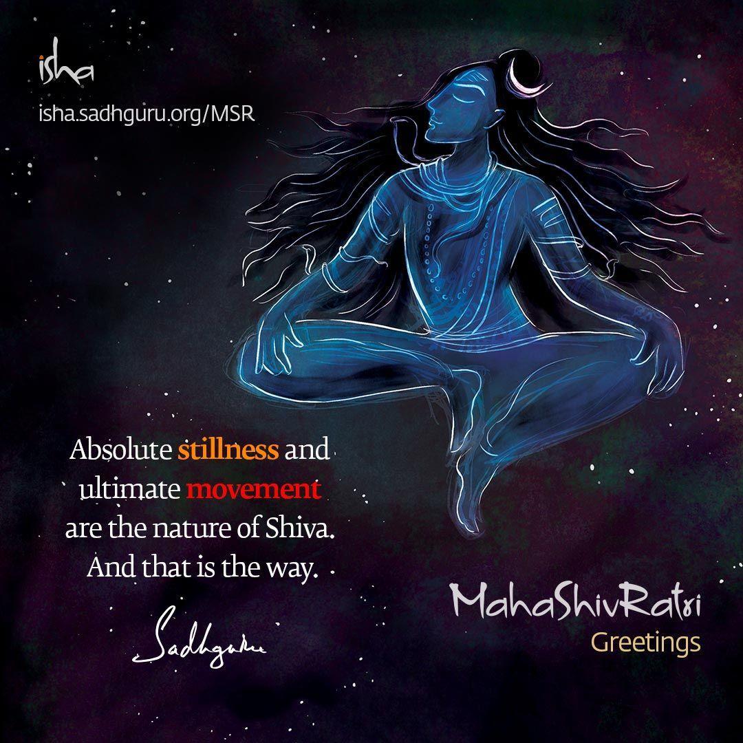 Mahashivratri Wishes Images 2