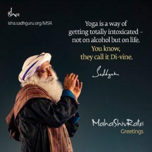 Mahashivratri Wishes Images 3
