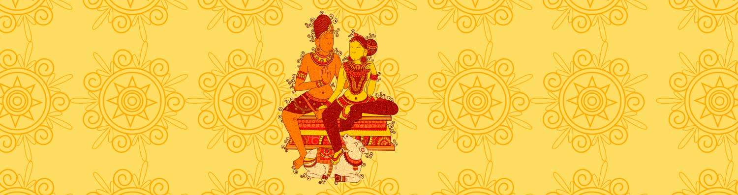 Shiva And Parvati S Strange Wedding Download and use 10,000+ romantic stock photos for free. shiva and parvati s strange wedding