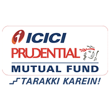 ICIC_Prudential