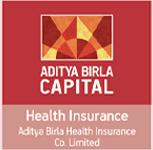 Aditya Birla Health Insurance co. ltd