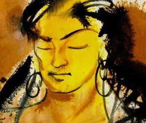 योग के आदि गुरु कौन है - आदियोगी शिव