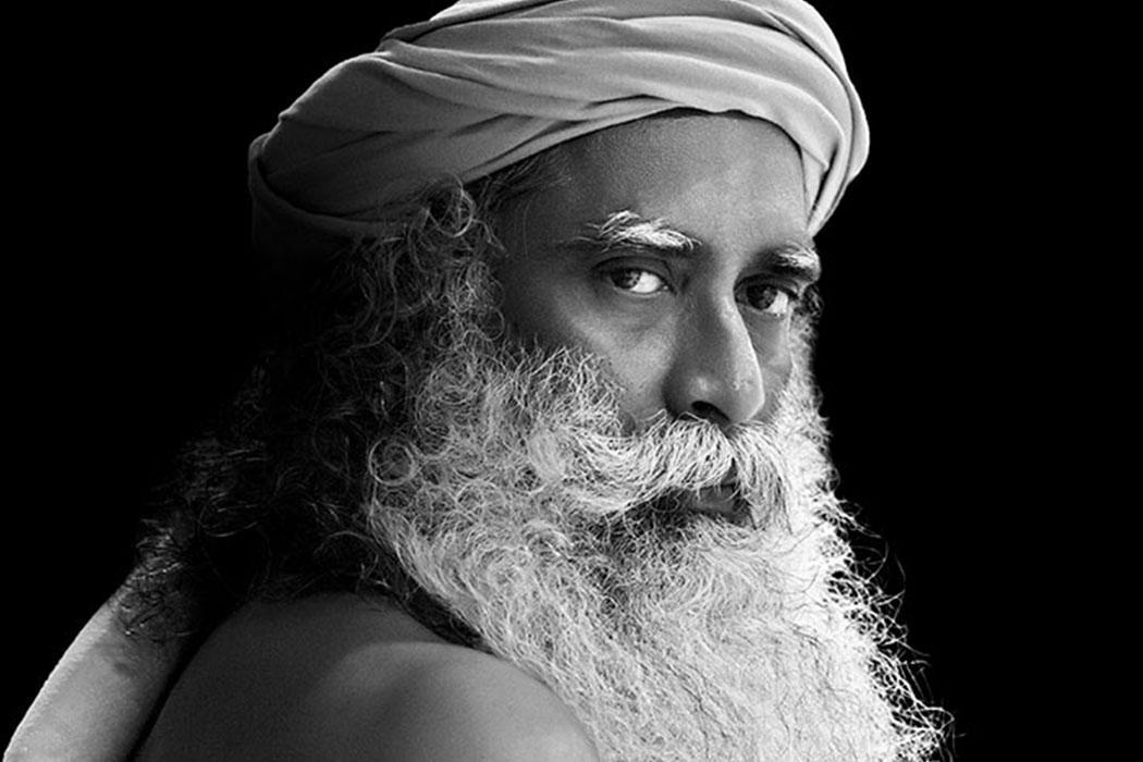 சிவன் அழிக்கும் கடவுள் என்பது உண்மையா? shivan azhikkum kadavul enbathu unmaiya