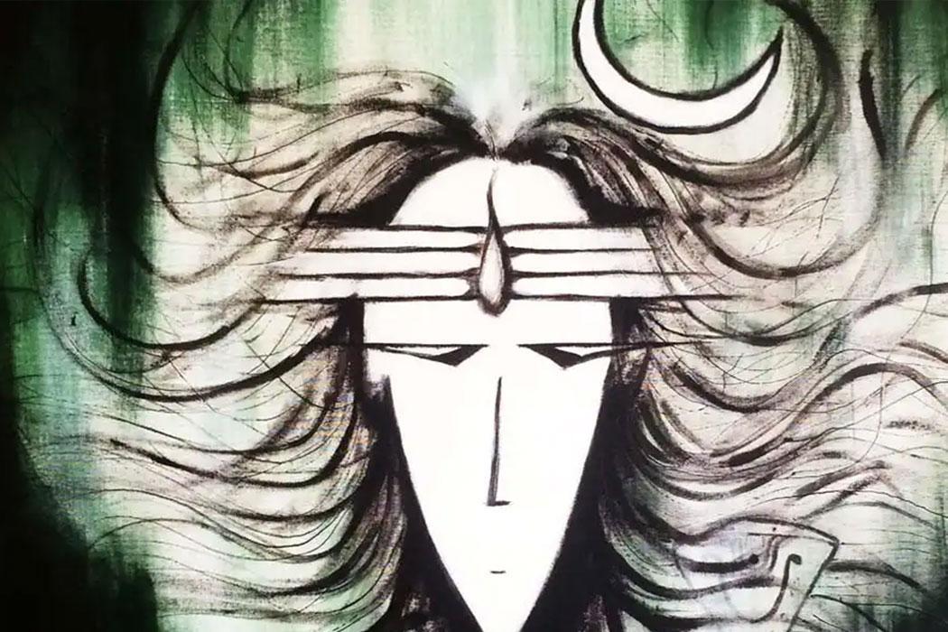 ஆதியோகியை அறிந்துகொள்ள முயல்பவர்களுக்கு... ஓர் அறிமுகம்! adiyogiyai arinthukolla muyalbavargalukku or arimugam