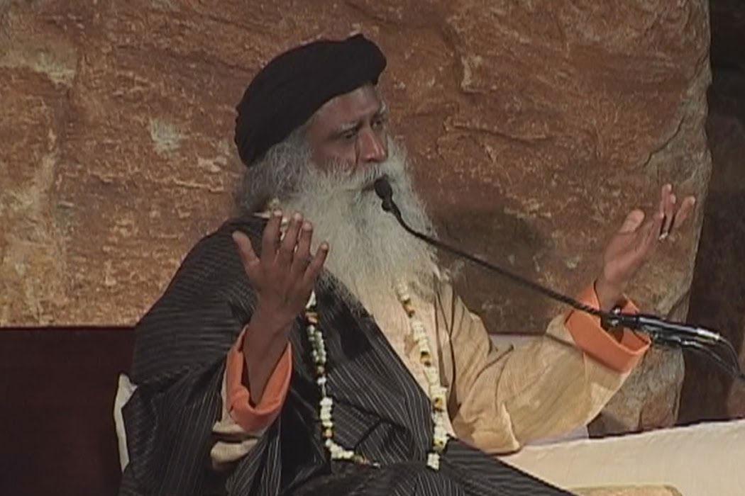 அழிக்கும் கடவுள் என சிவனை அழைப்பதன் காரணம் azhikkum kadavulena shivanai azhaippathan karanam