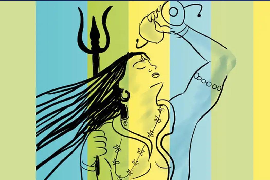 நோய்களிலிருந்து விடுபட சிவன் உதவுவாரா? noikalilirunthu vidupada shivan uthavuvaara