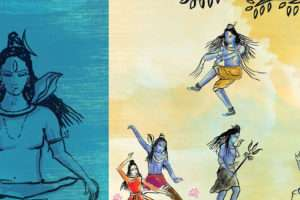 சிவனின் ஏழு தன்மைகள் என்னென்ன? shivanin yelu thanmaigal ennenna