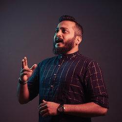 Sandeep-Narayan