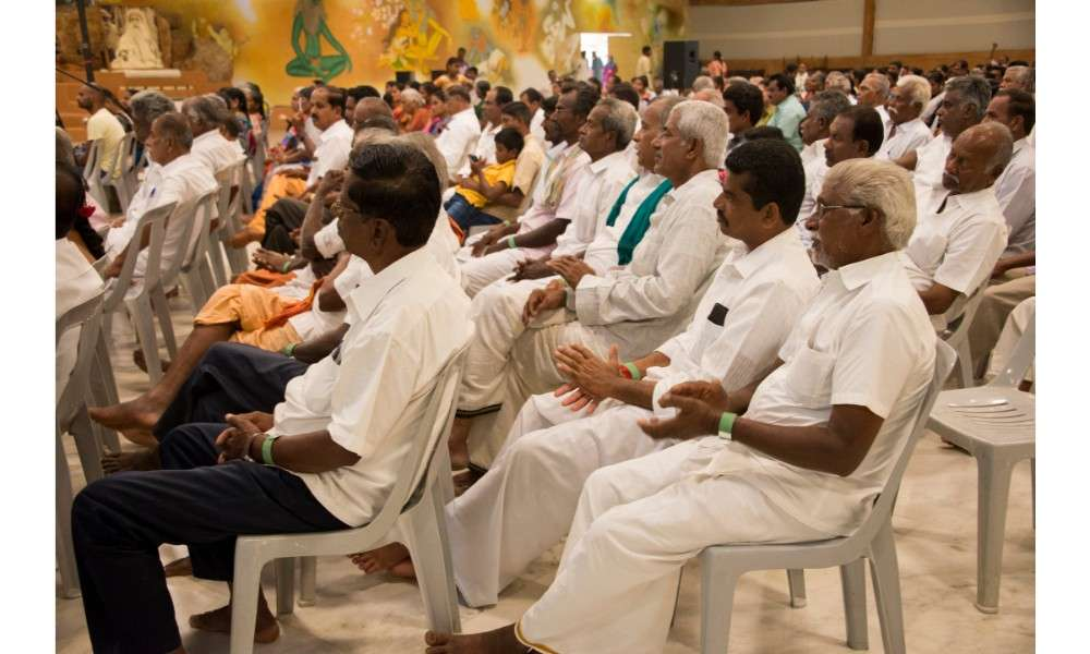 velliangiri uzhavan urpathi niruvanam FPO meet at Isha Yoga Center 2018 highest yield This text will be used by screen readers, search engines, or when the image cannot be loaded. தலைப்பு  The title is used as a tool tip when the user hovers the mouse over the image. ரூ.7.91kodi-varumaanam-eti-velliangiri-uzhavan-urpathi-niruvanam-sadhanai-2.jpg (97.74 KB)	    மாற்று உரை  velliangiri uzhavan urpathi niruvanam FPO meet at Isha Yoga Cente