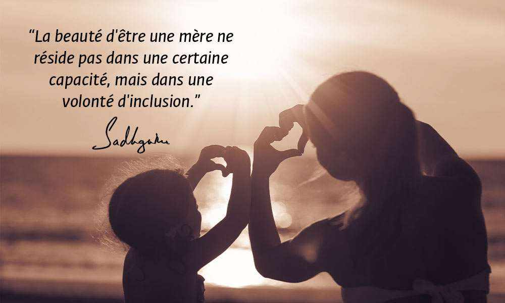 mothers-day-quotes-from-sadhguru-8