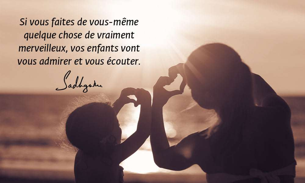 mothers-day-quotes-from-sadhguru-5