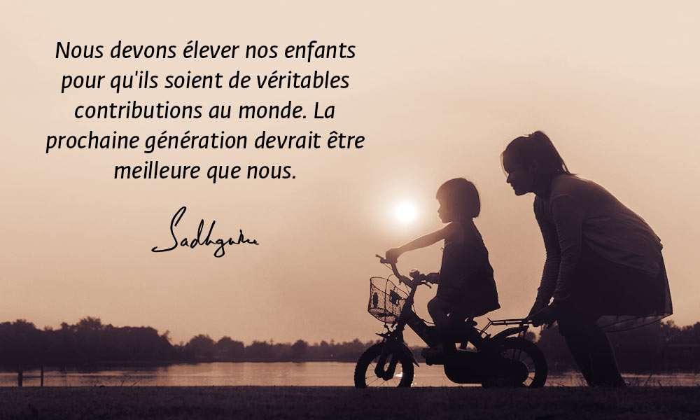 mothers-day-quotes-from-sadhguru-3