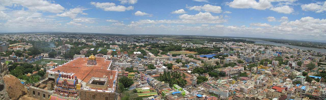 1280px-Trichy_pano4