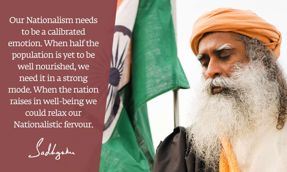 18-quotes-by-sadhguru-on-building-nation-1