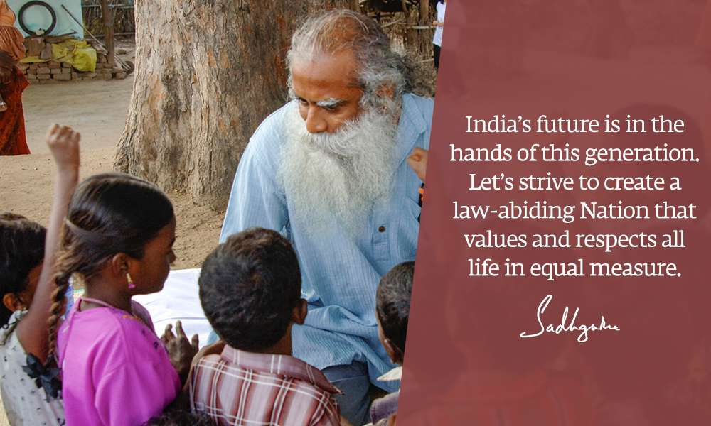 18-quotes-by-sadhguru-on-building-nation-10