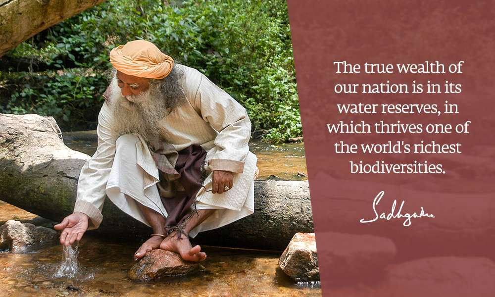 18-quotes-by-sadhguru-on-building-nation-11