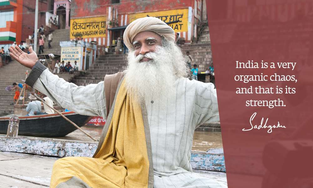 18-quotes-by-sadhguru-on-building-nation-12