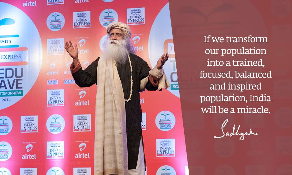 18-quotes-by-sadhguru-on-building-nation-14