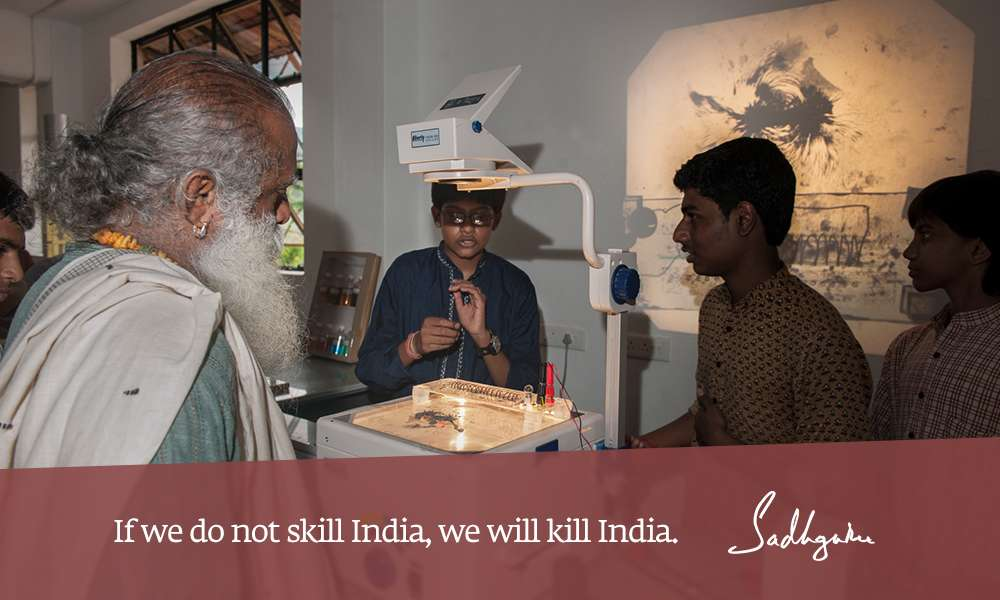 18-quotes-by-sadhguru-on-building-nation-15