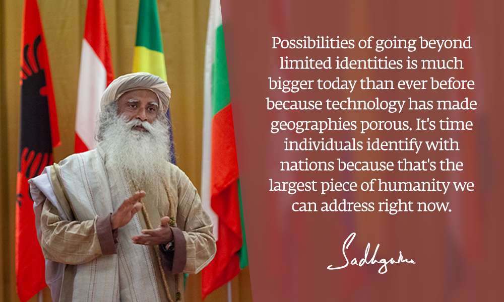 18-quotes-by-sadhguru-on-building-nation-2