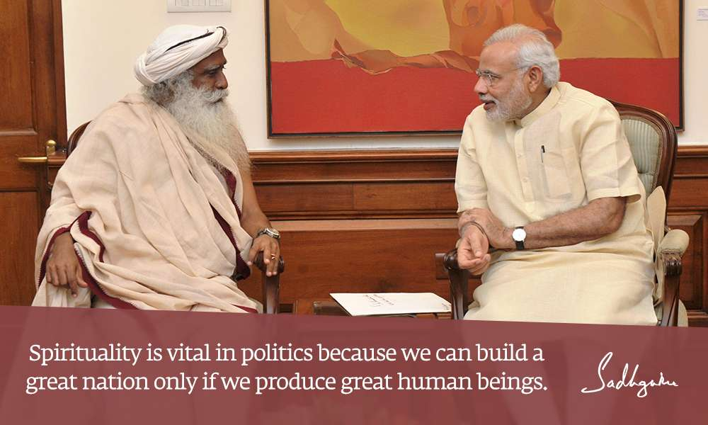 18-quotes-by-sadhguru-on-building-nation-5