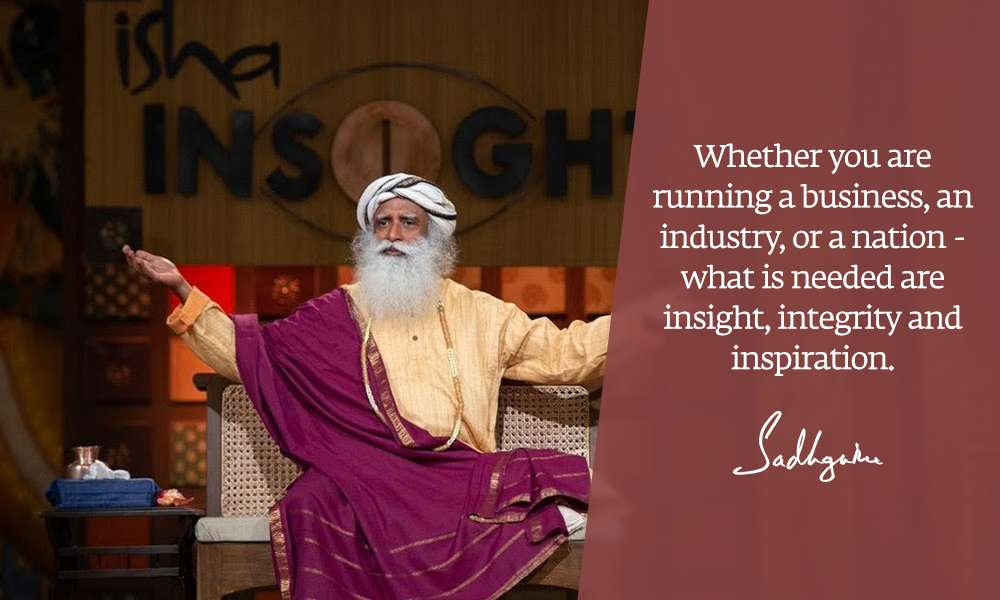 18-quotes-by-sadhguru-on-building-nation-7