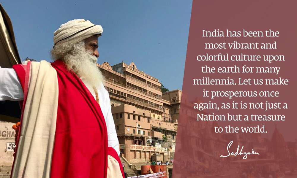18-quotes-by-sadhguru-on-building-nation-9