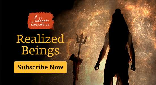 BlogBanner-RealizedBeings-V3