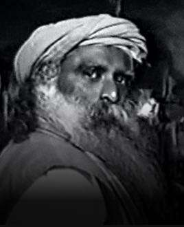 When-Sadhguru-Was-About-to-Leave