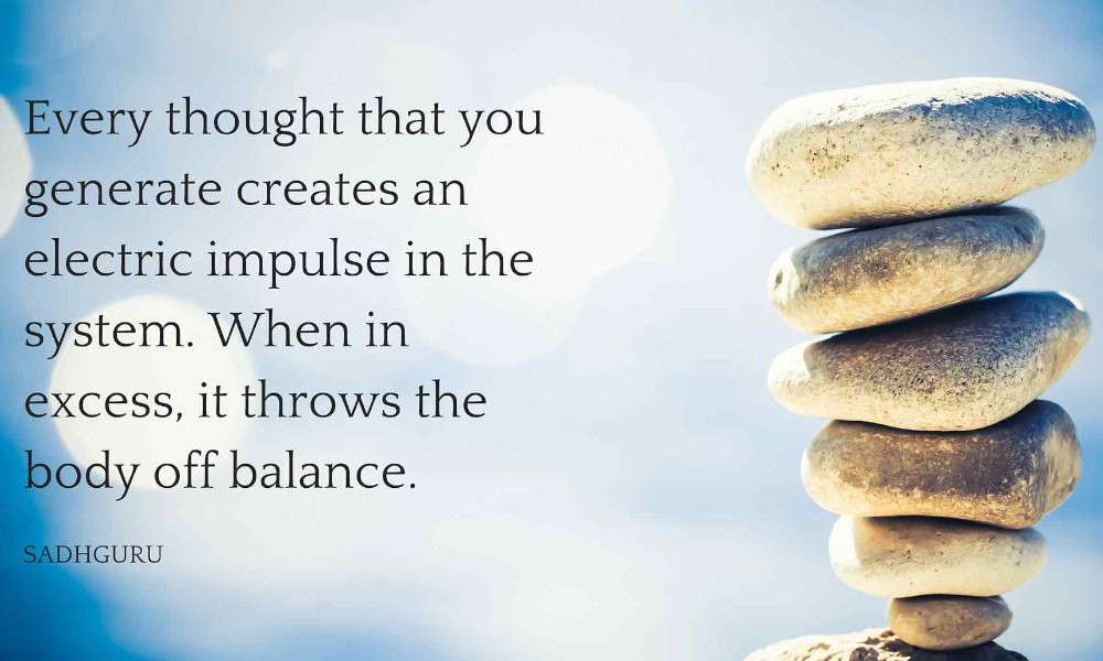 quotes for work life balance