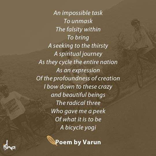 bicycle-yogis-ep3-poem-by-varun