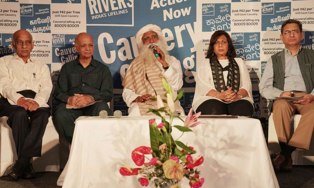 cauvery_calling_press_meet_2