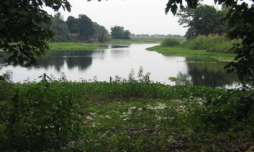 free-india-of-water-crisis-article-2-river-depletion-since-independence-assam-majuli