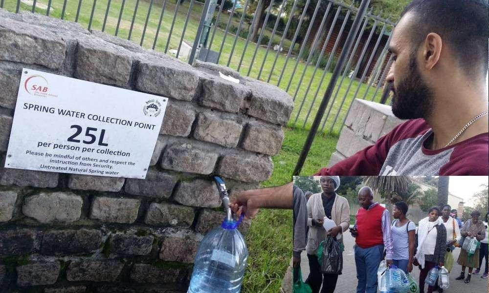 independence-from-water-scarcity-cc-blog-spring-water-collection
