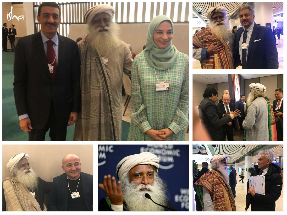 isha-blog-article-8-siginificant-questions-media-raised-to-sadhguru-at-davos-collage