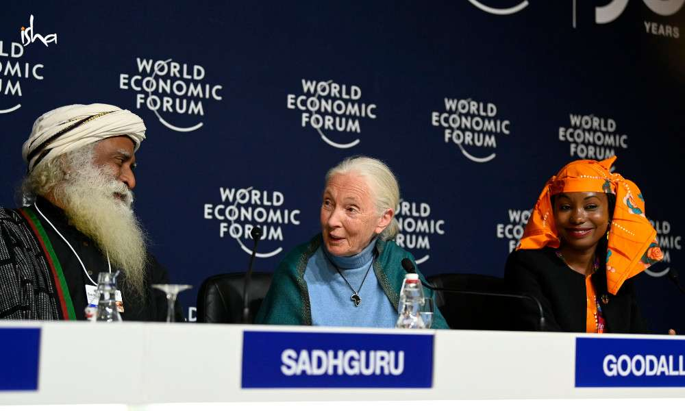 isha-blog-article-8-siginificant-questions-media-raised-to-sadhguru-at-davos-pic1