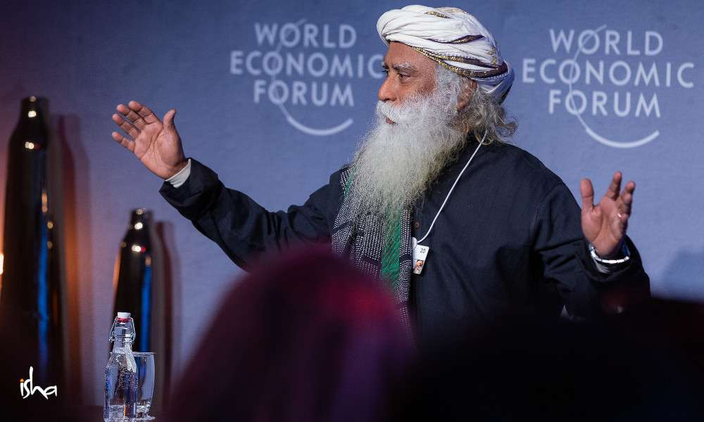 isha-blog-article-8-siginificant-questions-media-raised-to-sadhguru-at-davos-pic2