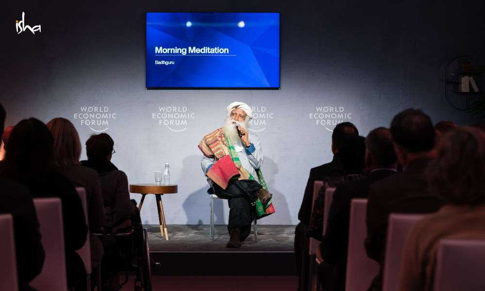 isha-blog-article-8-siginificant-questions-media-raised-to-sadhguru-at-davos-pic3