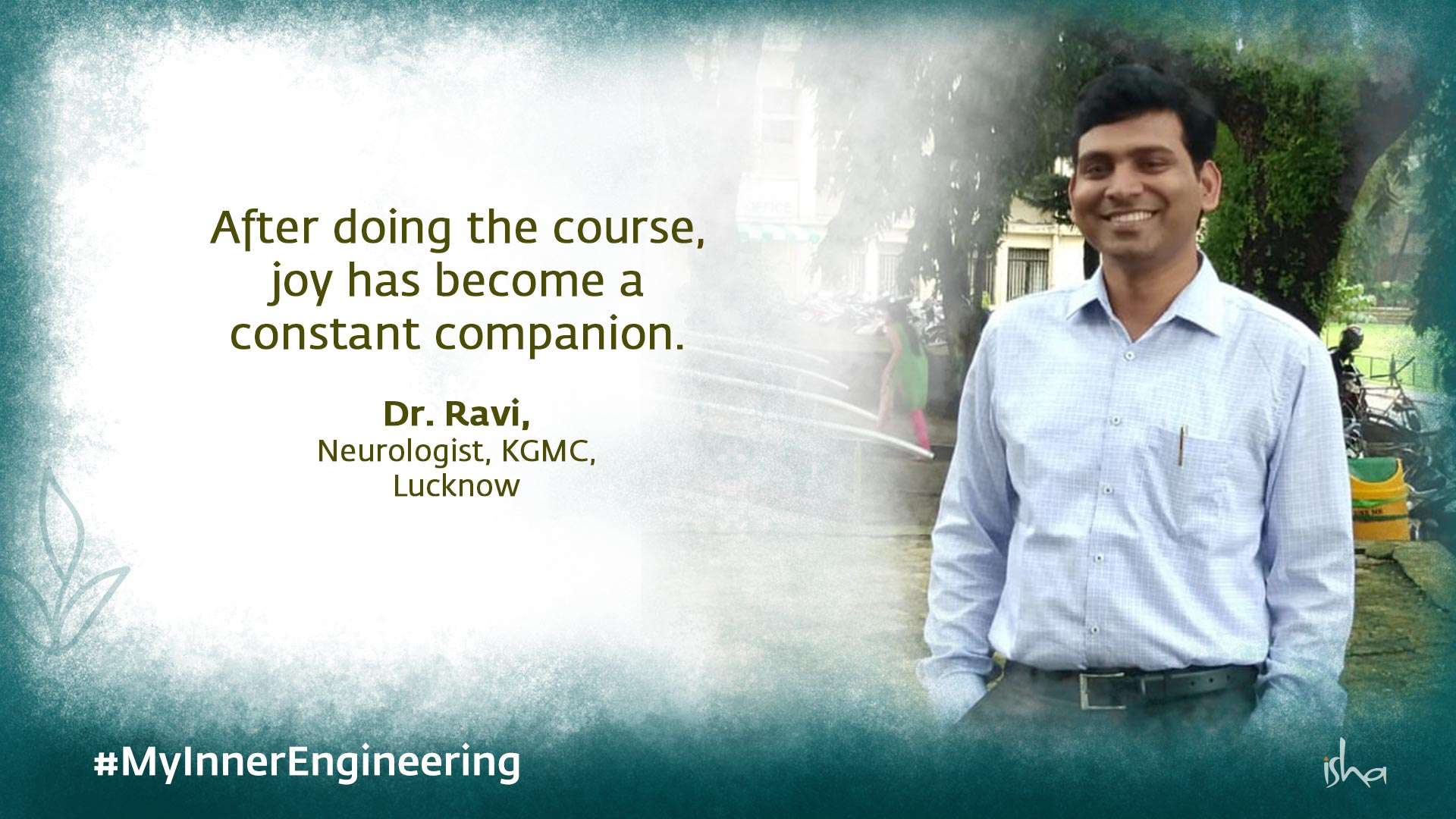 isha-blog-article-doctors-review-inner-engineering-online-dr-ravi