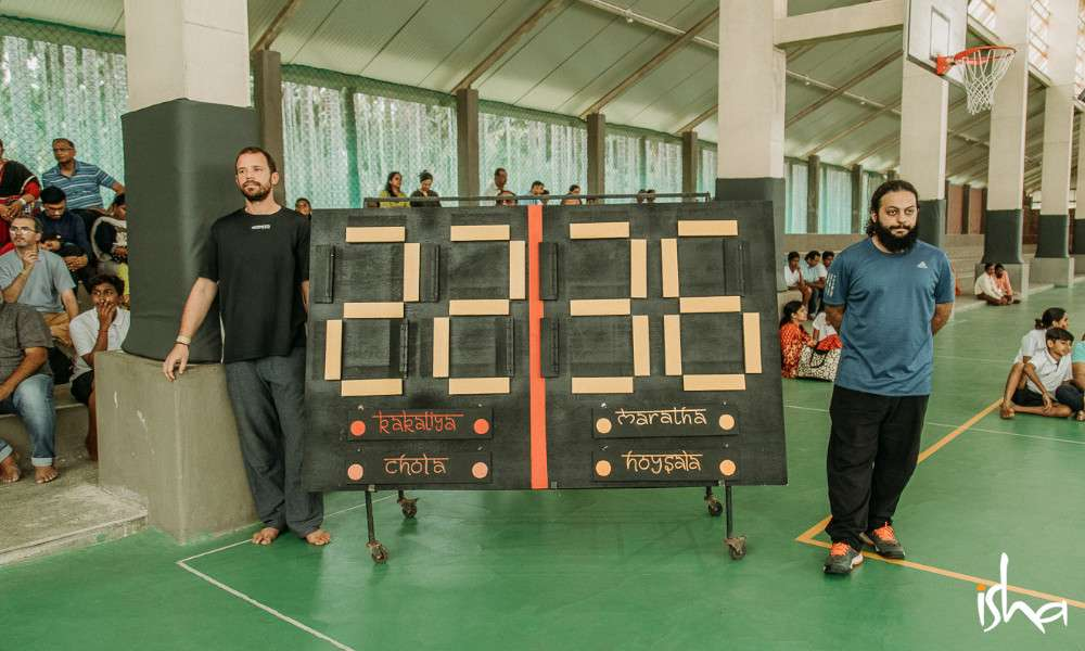 isha-blog-article-sports-day-isha-home-school-basketball-match-scoreboard